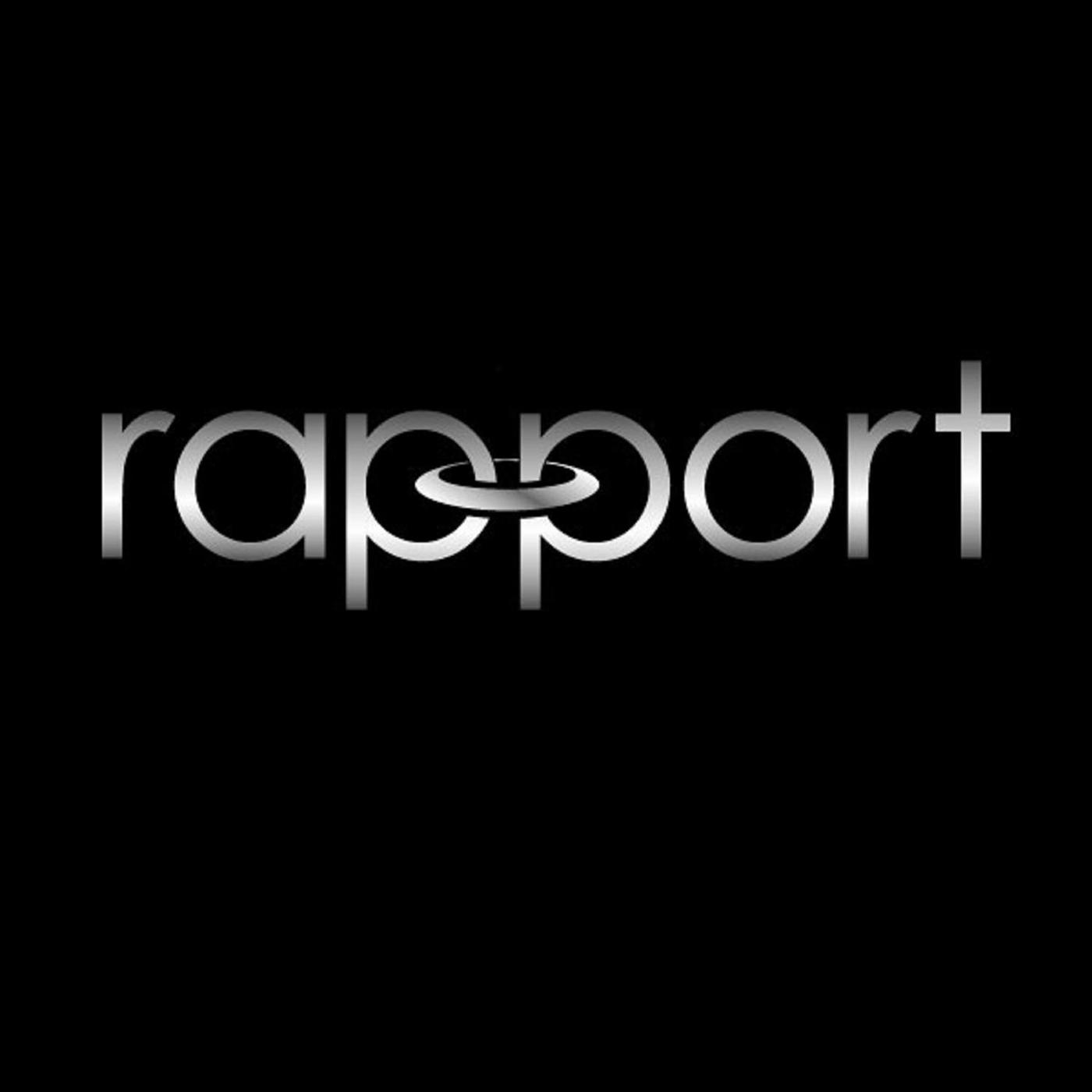 【rapport】 英国王立(大嘘)ラポール高校体育会軽音楽部